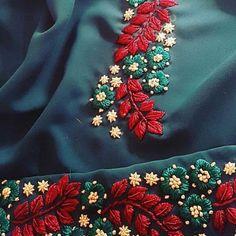 "414 Likes, 5 Comments - المغربي (@caftan_ar) on Instagram: ""الخور_قطر #جميرا جلابيات مغربية  المقاس يمكن تفصيله بكل المقاسات مع إمكانية تغيير اللون…"""