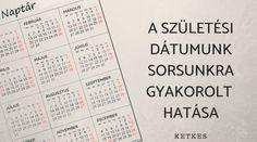 A születésünk dátuma a teljes sorsunkat meghatározza! És te, mikor születtél? - Ketkes.com Thing 1, Flower Of Life, Naha, Law Of Attraction, Feng Shui, Fitness, Bullet Journal, Diet Tips, Rapid Weight Loss