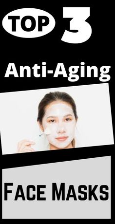 Top 3 Natural Anti-Aging Face Masks Which Can Be Prepared At Home Easily Ageing of the skin may be caused due to the exposure to the sun rays, clogging of pores with impurities. Try these remedies to youthful skin back. Natural Hair Mask, Natural Skin, How To Grow Eyebrows, Skin Tag Removal, Makes You Beautiful, Clean Face, Anti Aging Skin Care, Anti Aging Face Mask, Glowing Skin