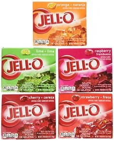 Jello Easter Eggs with Vanilla Filling — ButterYum Strawberry Fluff, Strawberry Shortcake Cheesecake, Jello Recipes, Gourmet Recipes, Easy Recipes, Salad Recipes, Jello Easter Eggs, How To Make Jello, Survival Food