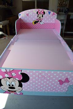 Cuartos De Niñas De 8 Años Decoración Dormitorio Niña Decoración De Habitaciones Ideas De Dormitorio Para Niñas