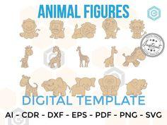 Microsoft Word, Vinyl Sticker Paper, Vinyl Decals, Blog Design, Web Design, Silhouette Cameo, Cnc Router Plans, Joker, Cricut