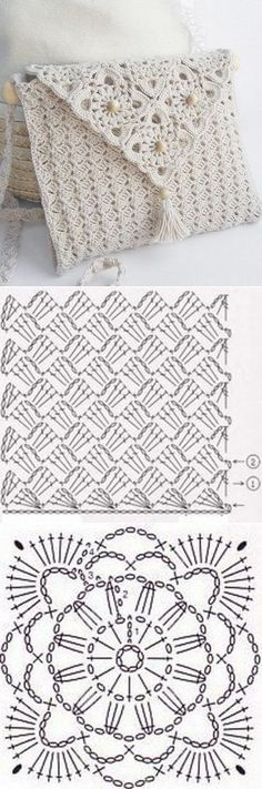 Crochet Hippo - Crochet Baby Kinder Häkelmütze - Crochet and Knitting - Crochet Hippo, Crochet Diy, Crochet Granny, Crochet For Kids, Bead Crochet, Blanket Crochet, Crochet Ideas, Crochet Summer, Crochet Diagram