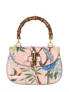 1c47ba145f35 Chanel Lambskin Medium Quilted Boy Bag | Spring/Summer favorites ...