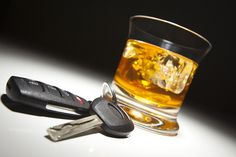 One state lawmaker says he wants to bring Tennessee in line with most other states by completely banning consumption of alcohol in a vehicle. Bristol Republican State Rep. Jon Lundberg says current...