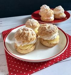 Diabetic Recipes, Diet Recipes, Dairy Free, Gluten Free, Hungarian Recipes, Paleo, Bakery, Muffin, Food And Drink