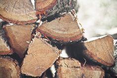 Besparen Op Openhaardhout : 38 beste afbeeldingen van brandhout firewood wood burning en