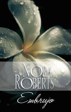 Nora Roberts Books, Browns Game, Maya Banks, Christine Feehan, Sylvia Day, Vampire Books, Vampire Diaries Stefan, Michael Trevino, Eric Northman