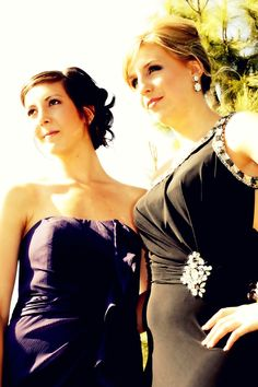 Prom. #photography