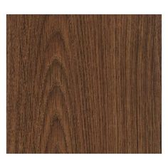 Kaindl One 10.0mm - Chestnut Oak  - 13.79 Sq.Feet Per Case - 37217 AH - Home Depot Canada