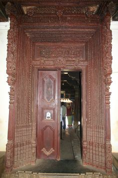 1000 images about indian antiques on pinterest post box for Chettinad house architecture design