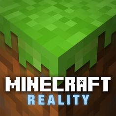 Minecraft Reality lets yo view Minecraft worlds tied to reality using advanced computer vision and augmented reality. Not so much math, but you may be able to incorporate it in some way. Minecraft App, Free Math Apps, Augmented Reality, Phonics, Itunes, Iphone, Cool Stuff, World, Computer Vision