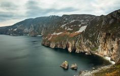 Comté de Galway- Irlande | Ireland.com