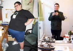 amazing_weight_loss_before_and_after_640_19