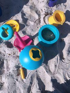 jouets de plage QUUT 1