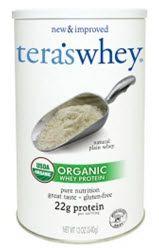whey protein taras whey Whey Protein: Benefits, Risks, & Top Picks