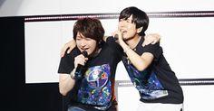 神谷浩史さんと小野大輔さんがパーソナリティーを務める人気ラジオ番組『神谷浩史・小野大輔のDear Girl~Stories~(以下DGS)』