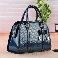 e66c6531b7353 Gorgeous Modern Bowknot Design Handbags For Women Handbags- ericdress.com  10887255 -  25.99