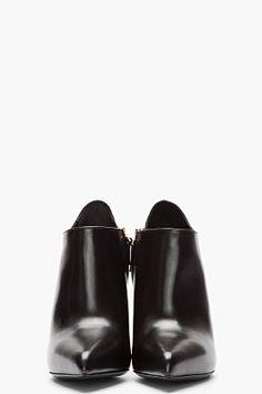 Saint Laurent by Slimane, ankle boots