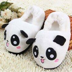 Panda kawaii !!