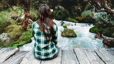 Najjednostavnija antistres tehnika iz taoizma: ovaj zvuk vas oslobađa od besa i pritiska — Meditacija i relaksacija — Lovesensa.rs