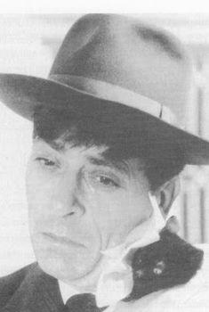 Panama Hat, Personality, Greek, Cinema, Actors, History, Film, Movies, Movie