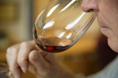 Wine flavors depend on the type of grape the wine is made from, with white wines steering towards yellow and white fruit flavors and red wines often claiming black and red fruit derivatives. Find out what influences a wine's flavor profile in the vineyard and cellar.