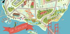 Where to Find Free Parking Near San Francisco's Top 10 Attractions