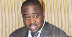 Former governor of Benue State Gabriel Suswam and two others has been granted bail in the sum of N250 million bail each.  The bail followed the plea of not guilty by Suswam alongside his former Commissioner for Finance Omodachi Okolobia and former accountant at the Benue State Government House Makurdi to the 32 count charges bordering on alleged diversion of N10bn SURE-P funds against them.  Justice Gabriel Kolawole ordered that each of them should produce one surety in the sum of N250m…
