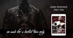 How About A Dark Romance?!? Retribution By Natasha Knight Is On Sale For A Limited Time For 099Cents Dont miss it!     DARK ROMANCE  99c!  Retribution by Natasha Knight is cruel powerful suspenseful hot and ON SALE!  Amazon US:http://amzn.to/2l7kn0V  iBooks:http://apple.co/2iOTPOx  B&N:http://bit.ly/1sfe3Eq  Kobo:http://bit.ly/2jeChdC  Paybacks a bitch  or it would be for Elle.  Elle  The monsters of my fathers world werent ever supposed to enter mine. I was safe from them. Untouchable…