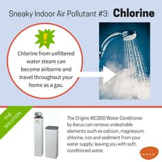 AERUS | What sneaky indoor air pollutants are in your home, and how can you get rid of them?