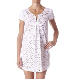 "Wear To Buy - Odd Molly All In Dress, $115.00 (http://www.weartobuy.net/odd-molly-all-in-dress/)  Use Coupon Code: ""spring"" and receive 15% off all our dresses, shoes, and jewelry.  Perfect for a Mother's Day gift!"