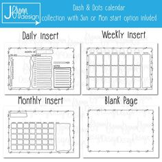 976db158658eb 69 Best Bullet Journal · Health, Exercise & Fitness Layouts images ...