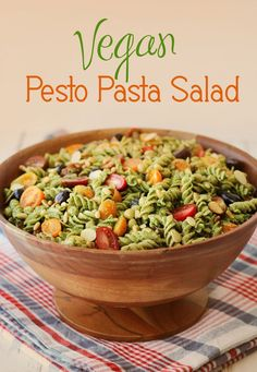 Grilled Corn Pesto Macaroni Salad Recipe — Dishmaps