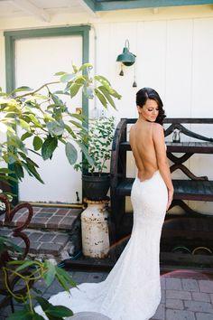 rustic-glam-vintage-wedding-ideas-1