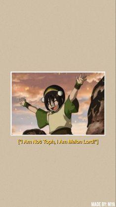 Avatar The Last Airbender Funny, The Last Avatar, Avatar Funny, Avatar Airbender, Avatar Legend Of Aang, Team Avatar, Legend Of Korra, Pixar, Male Character