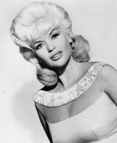 Pin by jayne on promises promises pinterest for How many children did jayne mansfield have