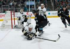 Penguins' leads evaporate in loss to Sharks Penguin S, March 6, Pittsburgh Penguins, Sharks, San, Shark