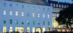 Manufactum in München | Manufactum Online Shop