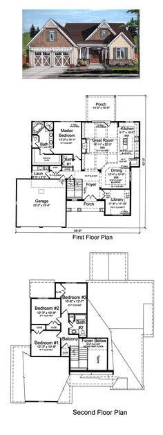 Maison neuve - Plain-pied, modèle Actuel Maisons Bonneville Maison