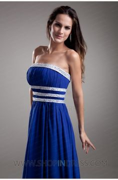 girl and women dress #girl #prom #fashion #party #blue #gowns