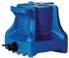 For Sale Cheap Little Giant Apcp-1700 Pool Cover Pump 1/3 Hp Order