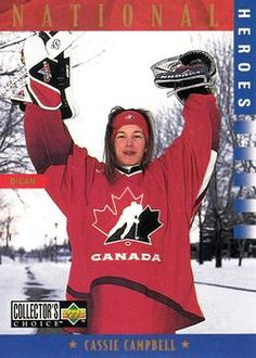 Womens hockey cards for sale at discount prices Women's Hockey, Hockey Cards, Cassie, Hero, Board, Sports, Fashion, Hs Sports, Moda