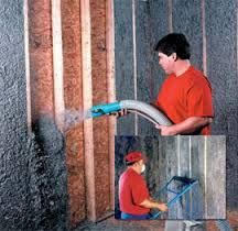 A good insulation keeps your home secure and makes it comfortable to you in all seasons. This will also reduce the electricity bill and saves energy. Hire Heatsavers for  home insulation NZ of your existing home wall.
