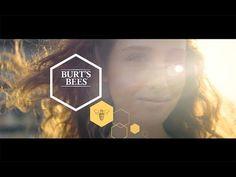 Burt's Bees | Lip Care & Lip Moisturizer from Burt's Bees