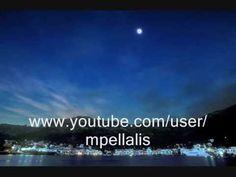 Και Φούμα Φούμα Χρήστος Νικολόπουλος - YouTube Greek, Corner, Weather, Youtube, Pictures, Photos, Greek Language, Photo Illustration, Youtubers