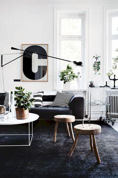 Adorable 60 Best Inspire Scandinavian Living Room Design https://rusticroom.co/723/60-best-inspire-scandinavian-living-room-design