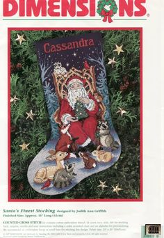 View album on Yandex. Cross Stitch Christmas Stockings, Cross Stitch Stocking, Xmas Cross Stitch, Cross Stitch Books, Xmas Stockings, Counted Cross Stitch Kits, Christmas Cross, Cross Stitch Patterns, Merry Christmas Darling