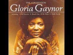 "Gloria Gaynor: Sobreviviré ""Al principio tenía miedo, estaba petrificada. Seguía pensando que nunca podría vivir sin ti a mi lado. Pero entonces, pasé muchas noches pensando cómo me hiciste daño"""