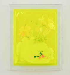 "75 tykkäystä, 2 kommenttia - Galerie Forsblom (@galerieforsblom) Instagramissa: ""Ville Kylätasku's paintings have an immaterial metaphysical quality. His work ponders perennial…"""